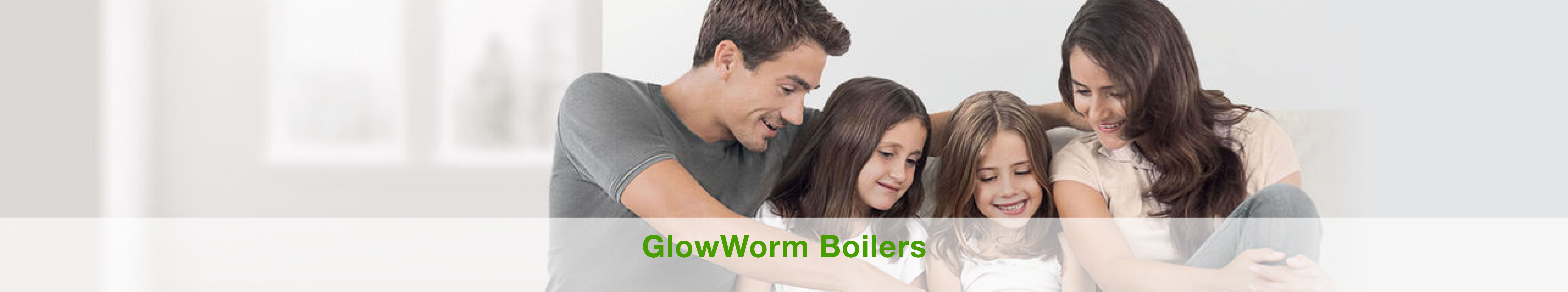 Glow Worm Boilers Weybridge