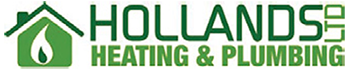 Hollands Plumbing & Heating Ltd Surrey