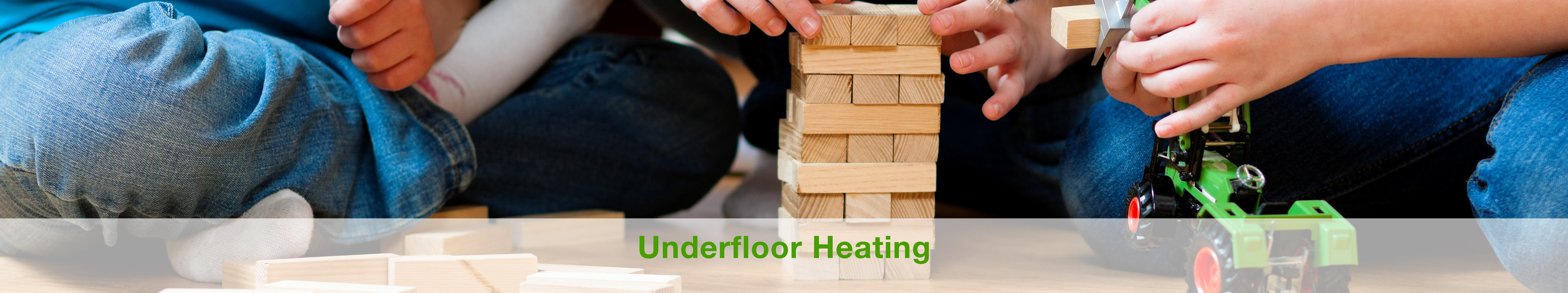 Underfloor Heating Epsom